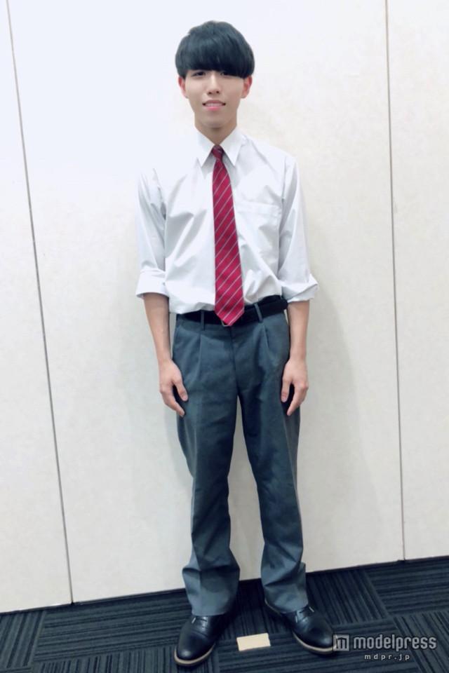 木村 修斗 2
