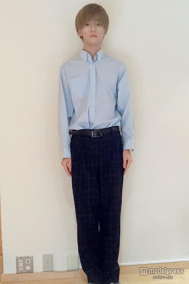 古江侑豊 2
