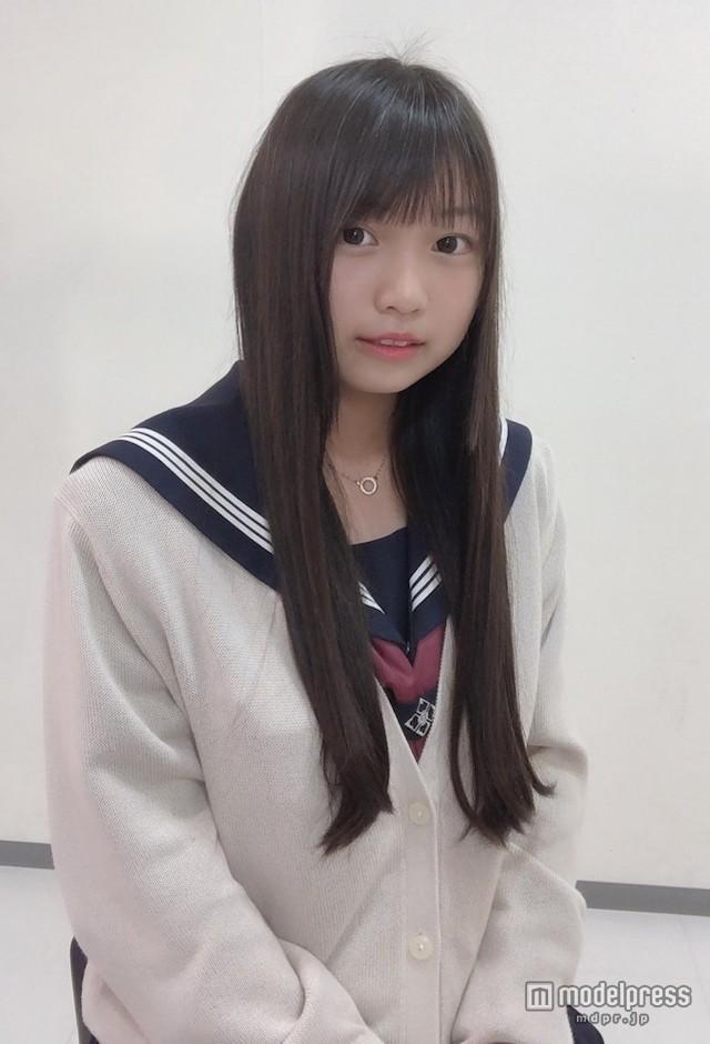 るーちゃん 1
