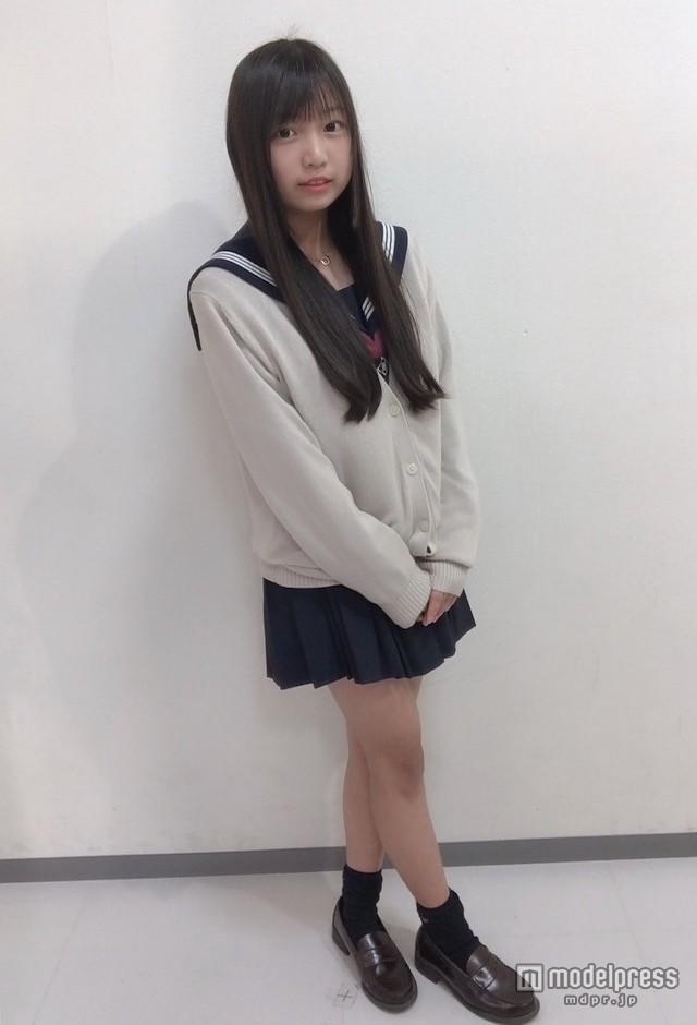 るーちゃん 2