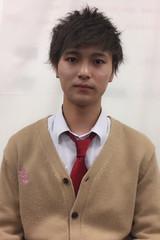 川口翔二郎