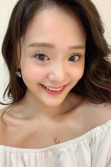 Namikawa Karen / 並川花連