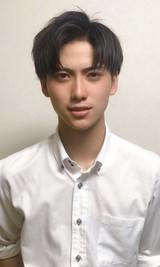 田茂井 幸永