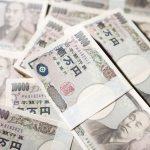 【宝くじ】サマージャンボについてのアンケート結果発表(前編)※834億円の話なんかも※