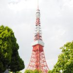 メイキング オブ ご当地取材① <東京タワー編>