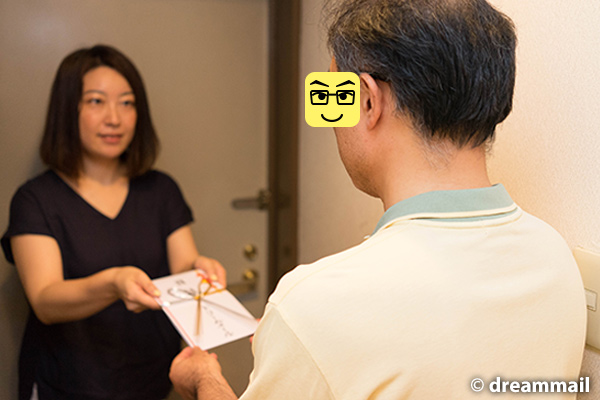 """目録贈呈 in 埼玉! """"1000万円分ジャンボ""""当選者にインタビューしてきました"""