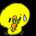 【応募受付開始!】「ドラゴンボールスクラッチ 孫悟空&孫悟飯 タテ・ヨコ・ナナメ」100枚