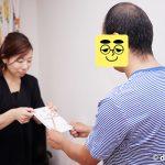 """目録贈呈 in 東京! """"1000万円分ジャンボ""""当選者にインタビューしてきました!"""