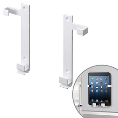 iPad・タブレットホルダー