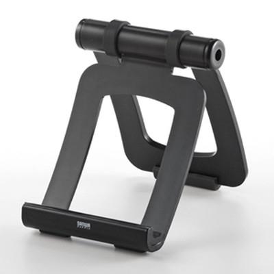 iPad・iPad2・タブレット・スレートPC用スタンド