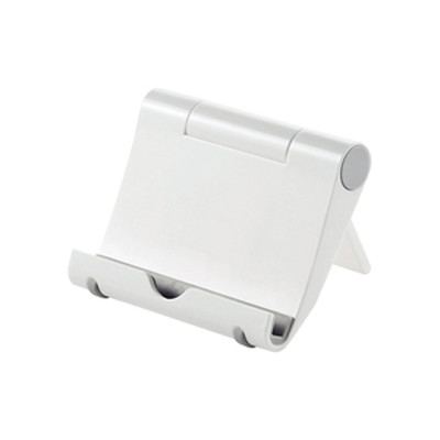 iPadスタンド(ホワイト)