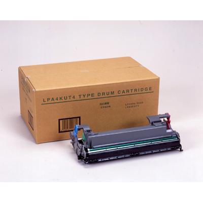 汎用品 LPA4KUT4 感光体ユニット タイプ汎用品