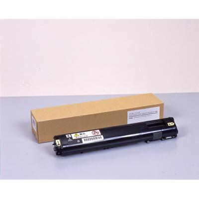 汎用品 LPCA3T12K タイプ汎用品