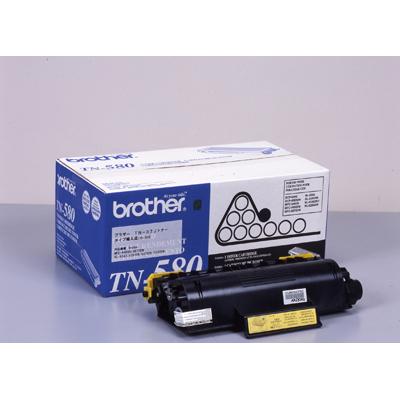 BROTHER トナーカートリッジ TN-37J タイプ輸入品/TN-580