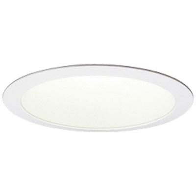 LEDioc LEDダウンライト クラス60 (白熱電球60W相当) 昼白色 タイプ (90°タイプ)
