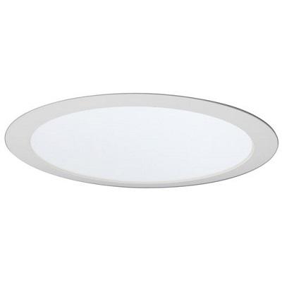LEDioc LEDダウンライト クラス350 昼白色タイプ (90°タイプ)