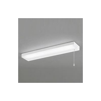 スイッチ付LEDキッチンライト15W×2型 OB255165