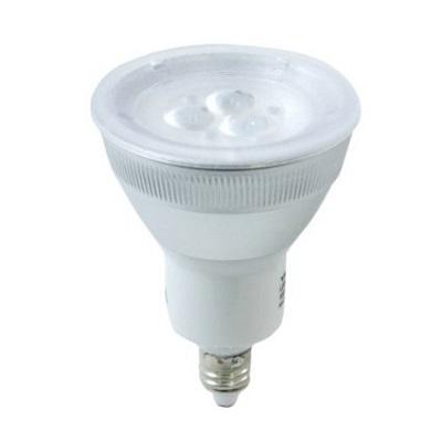 ヤザワ ハロゲン形LED電球(中角・昼白色)LDR5NME11