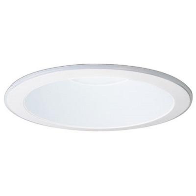 LEDダウンライト 軒下兼用 クラス350 Φ150