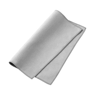 銀イオンクリーニングクロス(抗菌・消臭)