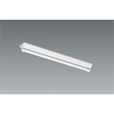 20W型 LED照明用器具 逆富士1灯式 ※器具のみ
