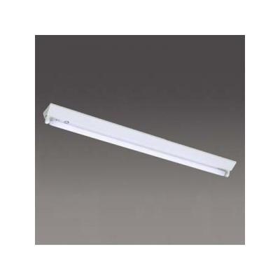L-eeDo 40W形対応型(電球色)LED照明セット②