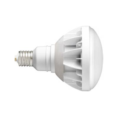 LEDioc LEDアイランプ E39口金形 電球色(3000K)