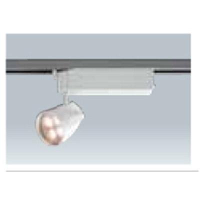 岩崎電気 LEDスポットライト ESP14600DL/SA1