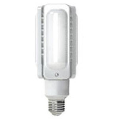 LEDライトバルブ(昼白色 ・100W)