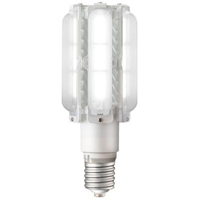 LEDライトバルブ(昼白色・250W)