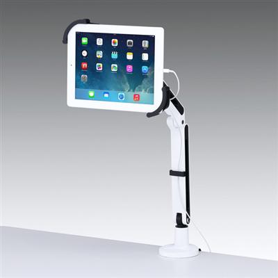 7~11インチ対応iPad・タブレット用アーム