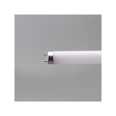 L-eeDo LED蛍光灯20W対応型(昼白色)