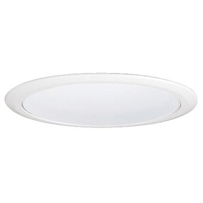 岩崎電気 LEDioc クラス550 LEDダウンライト φ200 昼白色(5000k)
