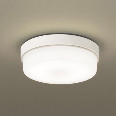 パナソニック LEDポーチライト・浴室灯 LGW51625LE1