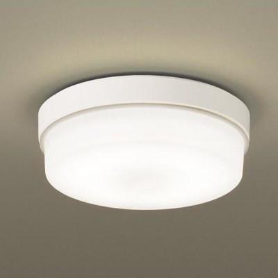 パナソニック EVERLEDS LED浴室灯 LGW51635LE1