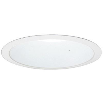LEDダウンライト φ125 クラス100 (5000K昼白色)