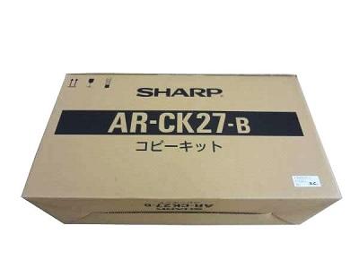 シャープ AR-151/AR-152/AR-155FG/AR-156 用トナー