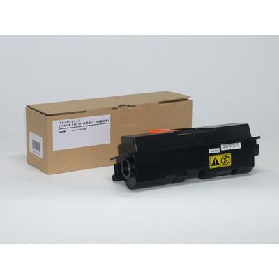 汎用品 LPB4T10 タイプトナー汎用品(8,000枚仕様)