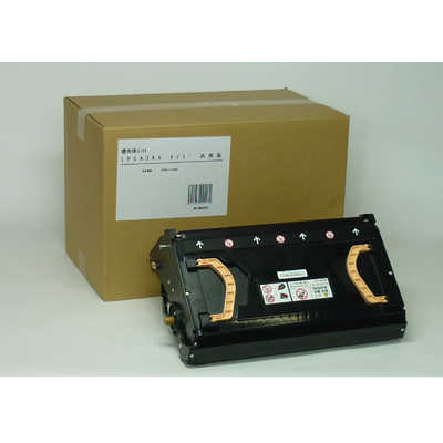 汎用品 LPCA3K9 感光体ユニット タイプ汎用品