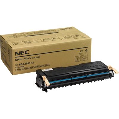 NEC PR-L8500-12