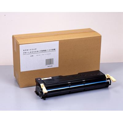 汎用品  トナーカートリッジ PR-L8500 タイプ汎用品