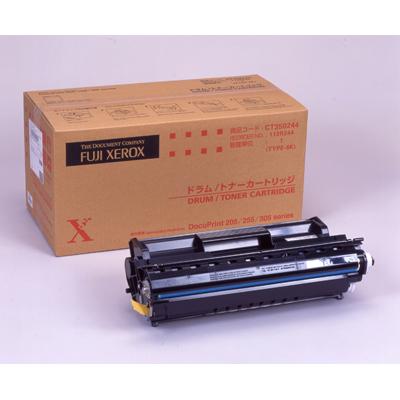 XEROX CT350244