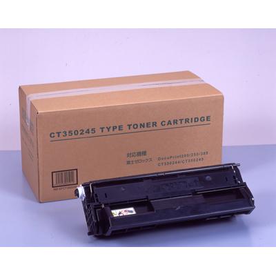 汎用品 トナーカートリッジ CT350245 タイプ汎用品