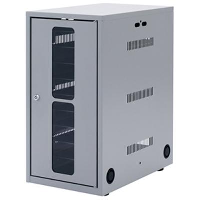 タブレット・スレートPC収納保管庫