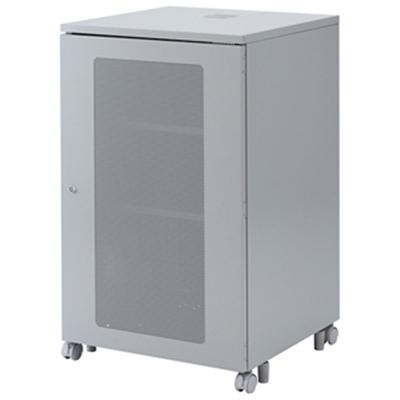 19インチマウントボックス(H1000・19U)