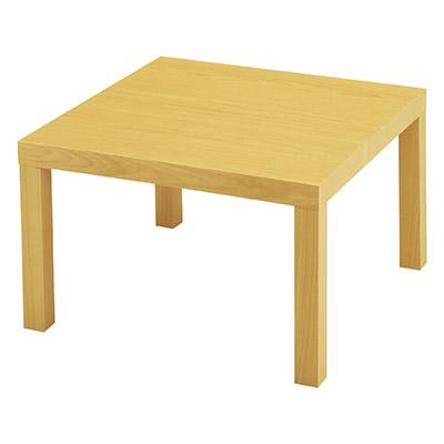 キュービックテーブル
