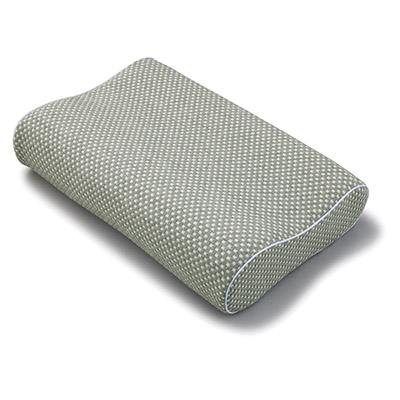 フランスベッド 低反発コンフォート枕