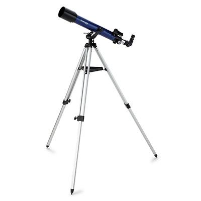 ミード 天体望遠鏡&パソコンソフト
