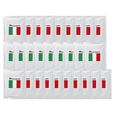 マルコパスタ パスタソース3種セット