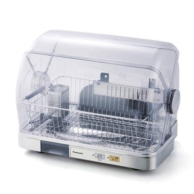 パナソニック 食器乾燥器